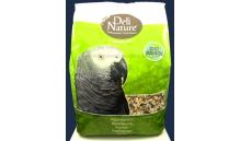 Deli Nature - Premium - Duże Papugi 3 kg