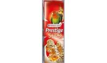 Versele Laga - Kolby Średnie Papugi Orzechy & Miód 140 g