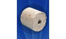 Witte Molen - Kamień mineralny 430g