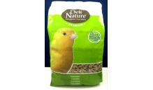 Deli Nature - Premium Kanarek 1 kg
