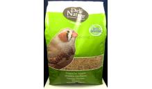 Deli Nature - Premium Ptaki Tropikalne - mieszanka dla egzotyki - 4 kg