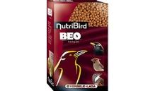 Nutri Bird - Beo Komplet 500 g