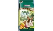 Cuni Junior Nature 750 g