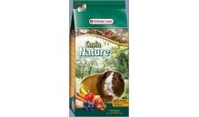 Versele-Laga - Cavia Nature 750 g