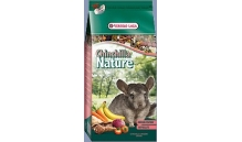 Versele-Laga - Chinchilla Nature (Szynszyla) 750 g