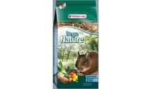 Versele-Laga - Degu Nature 750 g