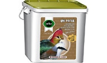 Orlux - Uni Patee Premium 25 kg