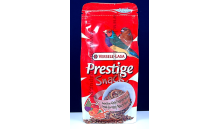 Prestige Snack Egzotyka 125 g