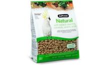 ZuPreem - Natural Diets Large 1,4 kg Granulat