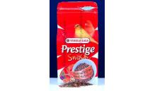 Versele-Laga - Prestige Snack Kanarek 125 g(przysmak)