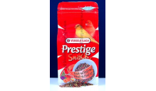 Versele-Laga - Prestige Snack Kanarek 125 g