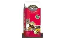 Deli Nature - Premium - Mały gryzoń - Hamster 15 kg (Chomik)