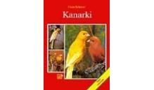 Kanarek - MULTICO