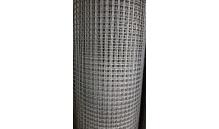 Siatka ocynkowana 1,9 x 1,9 ( drut 2 mm )