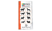 Fides Breeder H.P. High Performace 20 kg