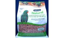 ZuPreem - Natural Diet Medium & Large 1,4 kg Granulat
