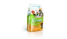 Crispy Snack Fibres 15 kg