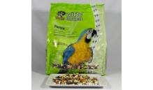 Witte Molen - Mieszanka dla dużych papug 2,5 kg(ARA)