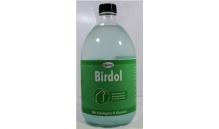 Quiko - Birdol (Serinol) 250 ml