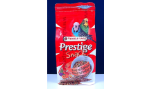 Versele-Laga - Prestige Snack Papużka 125 g (przysmaki)