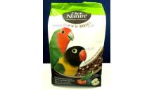 Deli Nature - Menu 5 *Papużki Afrykańskie 800 g(nierozłączka)