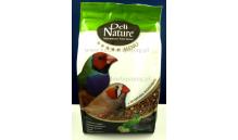 Deli Nature - Menu 5 * Ptaki Tropikalne 800 g