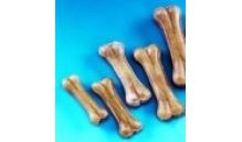 Kostka z wołowiną 145-150 g