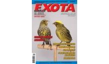Nowa Exota Nr 4/2009 - numer archiwalny