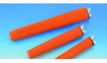Żerdka mineralna 25023 - 95 g