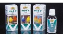 Quiko - Med 30 ml