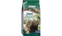 Versele Laga - Ferret Nature  750g