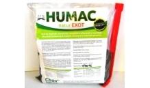 Humac Natur Exot 500 g