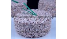 Witte Molen - Kamień mineralny Medium 185 g