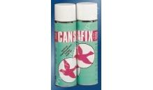 Cansafix 400 ml (preparat na pasożyty zewnętrzne)