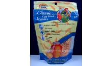 Quiko - Classic 125 g - Pokarm jajeczny żółty