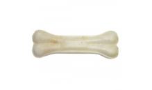 Kość prasowana biała 12,5 cm