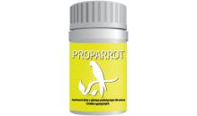 PROPARROT 50 g - Probiotyk