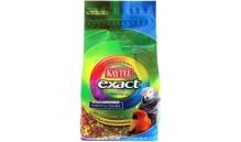 Kaytee - Granulat dla średnich  papug 1,13 kg