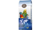 Deli Nature 11 - Papużka Colormix 20 kg