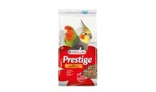 Versele Laga - Prestige dla nimfy, nierozłączki 1 kg