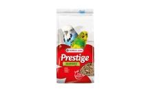 Versele Laga - Prestige dla papużki falistej 1 kg