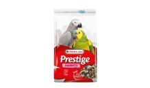 Versele Laga - Prestige (Parrots) duża papuga 1 kg
