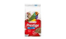 Prestige dla drobnej egzotyki 1 kg