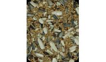 Deli Nature - 59 Mieszanka dla średnich papug Standard 1 kg