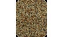Deli Nature - 67 Mieszanka dla papużki 1 kg