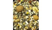 Versele Laga - Nut Mix - pokarm z orzechami 1 kg (rozważany)