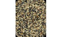 Deli Nature - 58 Mieszanka czyż & szczygieł Supreme 1 kg