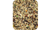 Deli Nature - 77 Kanarek Colormix 1 kg