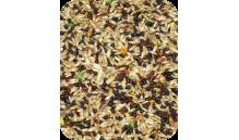 Deli Nature 77 - Kanarek Colormix 1 kg