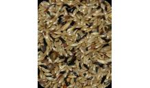 Deli Nature 80 - Kanarek Premium bez rzepiku 1 kg
